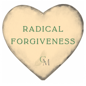 Course in Radical Forgiveness